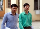 Luật sư đề nghị xử lý cựu giám đốc BV Hòa Bình