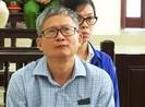 Em trai ông Đinh La Thăng xin xét lại tội danh tham ô