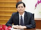 Kiểm tra việc giao đất đẹp Nha Trang cho cán bộ lãnh đạo
