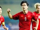 Việt Nam - Bahrain (1-0): Công Phượng lập đại công