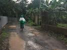 Đồng Nai: Điều tra sai phạm khi làm đường nông thôn
