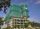 Giá nhà, đất ở Nha Trang bắt đầu giảm