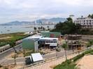 Nha Trang thông tin việc giao đất vàng cho 3 lãnh đạo