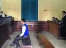 Luật sư nói bị tòa làm khó