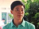 Vì sao BS Hoàng Công Lương bị truy tố đến 10 năm tù?