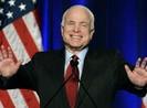 John McCain: Trung Quốc phải có trách nhiệm với luật quốc tế