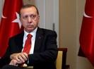 Đòi lật Assad, ông Erdogan tức tốc điện Nga giải thích