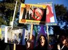 Iran tuyên bố dập tắt bất ổn do bên ngoài kích động