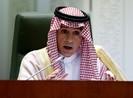 Saudi Arabia từ chối dẫn độ nghi phạm vụ giết Khashoggi
