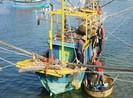 Vụ Formosa: Quảng Trị chi 460 tỉ đồng cho dân