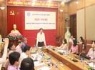 Bộ LĐ-TB&XH nói về đề xuất tăng tuổi nghỉ hưu