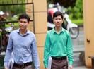 BV đa khoa tỉnh Hòa Bình: BS Hoàng Công Lương vô tội