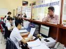 Đồng Nai muốn thí điểm cấp lý lịch tư pháp điện tử