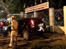 Làm rõ vụ tai nạn liên quan phó Công an thị xã Đồng Xoài