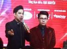 Ca sĩ Ngọc Sơn lên tiếng về thông tin 'truyền nhân duy nhất'