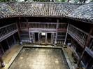 Hà Giang thu hồi giấy đỏ cấp sai cho dinh thự 'vua Mèo'