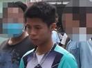 Thủ tướng khen chiến công phá án giết 5 người ở TP.HCM