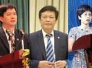 Thủ tướng Chính phủ bổ nhiệm nhân sự mới