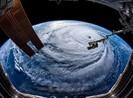 Khẩn: Học sinh nghỉ học tránh siêu bão Mangkhut