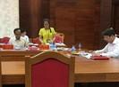 Đắk Lắk: Nhiều người nhà lãnh đạo thi công chức rớt thành đậu