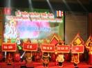 Bảo tàng Phật giáo được xác lập kỷ lục Việt Nam