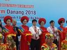 Đà Nẵng: 150 DN tham gia triển lãm quốc tế y dược