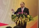 Thủ tướng Chính phủ tin tưởng sẽ có 'kỳ tích Sông Lam'