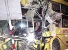 Tai nạn thảm khốc ở Hà Tĩnh: 16 người thương vong