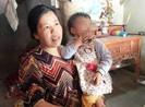 Người phụ nữ 17 năm mất tích bỗng từ Trung Quốc trở về quê nhà