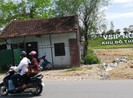 Một phụ nữ kiện hành chính chủ tịch tỉnh Nghệ An