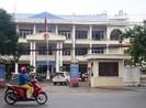 Chủ tịch huyện Phú Quốc Đinh Khoa Toàn bị kỷ luật đảng
