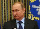 Nghi vấn thông tin mật về con gái Putin bị tiết lộ