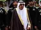 Vua Ả Rập Saudi đi nghỉ mát dẫn theo 1000 người tùy tùng