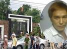 Thảm sát Bình Phước: Trách nhiệm hình sự nghi can thứ 3