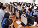 Bình Thuận: Làm rõ vụ 'cộng nhầm điểm' tại kỳ thi công chức