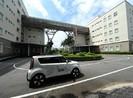 Bộ GTVT ủng hộ xe tự lái đầu tiên của người Việt