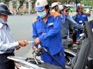 Giá xăng A92 không tăng, dầu diesel tăng nhẹ