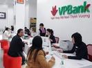 'Lạ lùng' vụ đại gia trẻ chi 1.700 tỉ cổ phiếu VPBank