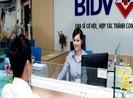 BIDV muốn bắt tay đại gia Hàn Quốc để có 700 triệu USD
