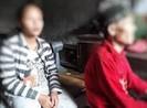 Vụ nữ sinh lớp 8 sinh con: Bất ngờ kết quả xét nghiệm ADN