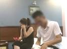 Đình chỉ công tác CSGT vào nhà nghỉ với vợ người khác