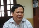 Ông Cục trưởng nói về nghi vấn tiêu cực thi công chức