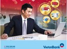 'Một năm thịnh vượng, bốn mùa an khang' cùng VietinBank