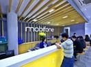 MobiFone nộp thuế khủng năm 2017