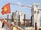 Thủ tướng yêu cầu phải gỡ vướng dự án chống ngập 10.000 tỉ