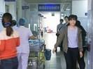 Du lịch ở Đà Nẵng: 2 mẹ con tử vong, chồng nguy kịch