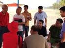 1 du khách Trung Quốc đột tử ở biển Đà Nẵng