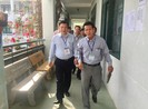 Bộ GD&ĐT thành lập 5 đoàn kiểm tra thi tại 63 tỉnh, thành