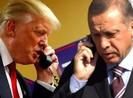 Điện mừng Erdogan, ông Trump lơ quan điểm ngoại giao Mỹ