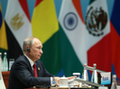 Ông Putin dọa kiện Mỹ vụ đóng cửa lãnh sự quán